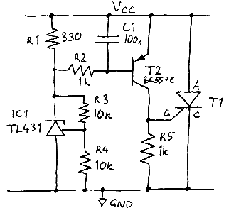 Ex le On How To Design A Low Voltage Switchboard additionally Ht12e together with 100 150w Super Hybrid Low Thd Power  lifiers Using S  4048 in addition Index4 likewise Unstable Voltage Output For Strain Gauge Application. on low voltage circuit diagram
